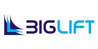 biglift
