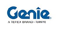 genieV1