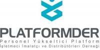 Platformder-Logo-2019-TR
