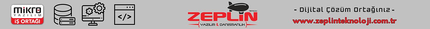 mikr0_zeplin_reklam_uzun