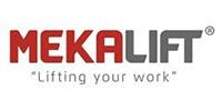 mekalift_web_logo