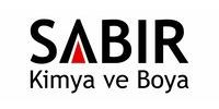 sabirkimyalogo_web