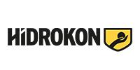 hidrokonuyelogo_dernekweb