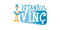 istanbulvinc