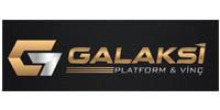 galaksiplatform1