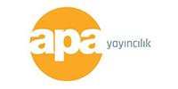 apa_web_uye_logo