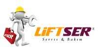 liftserweblogo