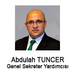abdullahtuncer_web