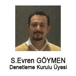 evrengoymen_web