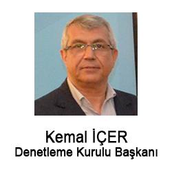 kemaliçer_web