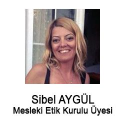 sibelaygul-web