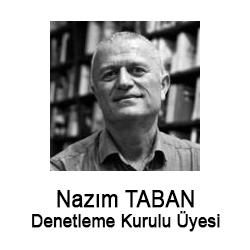 nazimtaban_web